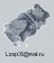 Вал карданный промежуточный (МОХ-КПП)